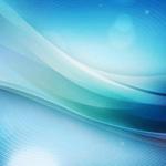 【元戦隊ヒロイン】本橋由香ちゃんとZoomでゆる~くおしゃべり★その4【カーレンジャー】