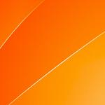 【元戦隊ヒロイン】本橋由香ちゃんとZoomでゆる~くおしゃべり★その1【カーレンジャー】