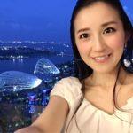 チップとデールの旅 ことりっぷシンガポール 1日目