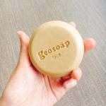geosoap(ジオソープ) face&body